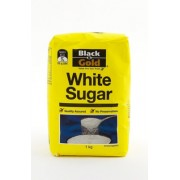 White Sugar (2Kg)