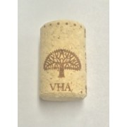 Wine Cork (Pack of 10)