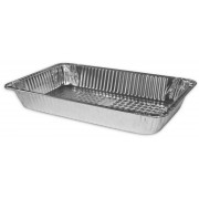 Foil Roasting Tray - Extra Large (Each)