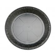 Foil Round Pie Dish - Medium (Each)