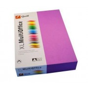 Cover Paper A3  - Purple (Pack of 500)