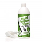 Eco-Friendly Multi Purpose Cleaner (750ml)
