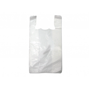 Nappy Bags -Disposable  250pk