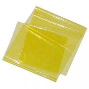 Cellophane - Yellow (Pack of 25)
