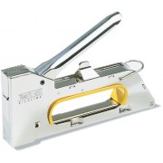 Stapler Rapid 23 Trigger Tacker