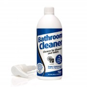Bathroom Cleaner 750ml