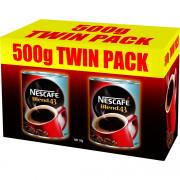 Nescafe Blend 43 (1Kg)