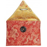 Chinese Fabrics 98cmx1mt
