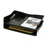 Document Tray A3 Marbig Enviro