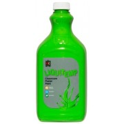 Liquitemp Leaf Green 2L