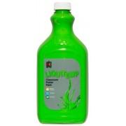 Liquitemp - Leaf Green 2 Litres