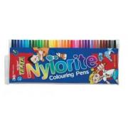 Texta Nylorite 24 Pack