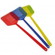 Fly Swatter (Each)
