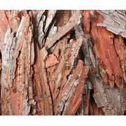Bark Pieces Asst 250g