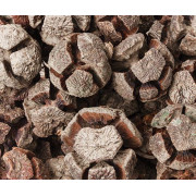 Dried Seedless Fruit Pods 150g