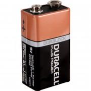 Battery 9v Duracell