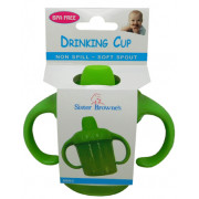Sipper Cup 250ml