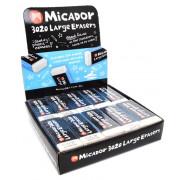 Eraser Micador 3020 (Box 20)
