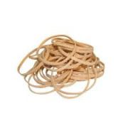 Rubber Bands No.12 500gm
