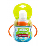Sipper Cup Heinz Baby Basics 230mL Tubby