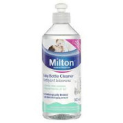 Milton Baby Bottle Cleaner 500ml