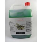 Disinfectant Eucalyptus 5 Litre