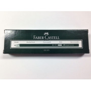 Pencils 2B Faber-Castell Economy (12 Pack)