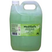Hand Sanitiser Liquid Medisafe 5 litre