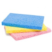Sponges (Pack of 5)