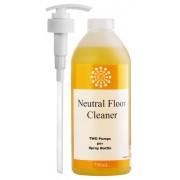 Neutral Floor Cleaner 750ml