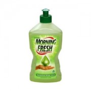 Morning Fresh- Sensitive 450ml