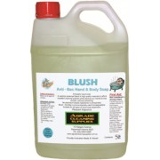 Blush Anti Bac Hand Soap 5L