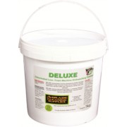 Delux Auto Dishwash Powder 5kg