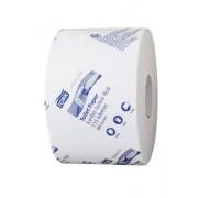 Tork Jnr Jumbo Toilet Rolls