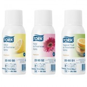 Tork Air Freshener Refill (Pack of 12)