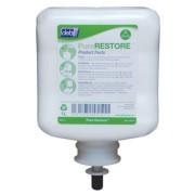 Deb Pure Restore