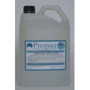 Citromagic Cleaner (5 Litre)