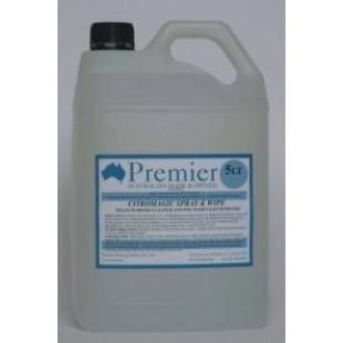 Citromagic Cleaner 5L