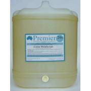 Disinfectant Lemon 20 Litres