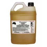 Disinfectant Lemon 5L