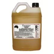Disinfectant Lemon 5 Litres