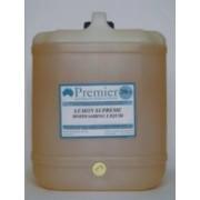 Dishwashing Liquid 20 Litres