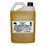 Dishwashing Liquid 5 Litres