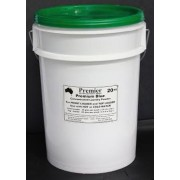 Laundry Powder 20kg Pail