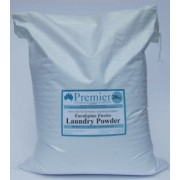 Laundry Powder Blue Premium 20kg