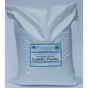 Laundry Powder Premium Blue (20Kg)