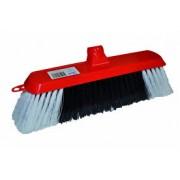 Broom Head - Medium