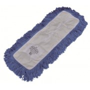 Dust Mop Head - Medium