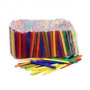 Popsticks Assorted (Pack of 1000)
