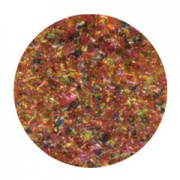 Glitter Flakes Multi-Coloured 1kg